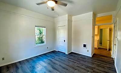 Bedroom, 196 41st St, 0