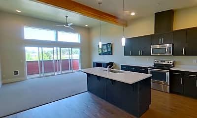 Kitchen, 2935 SW Western Blvd, 0