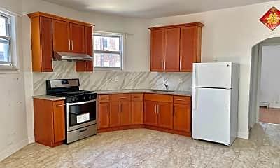 Kitchen, 1725 W 9th St 2FL, 1