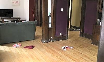 Bedroom, 3116 N Downer Ave, 2