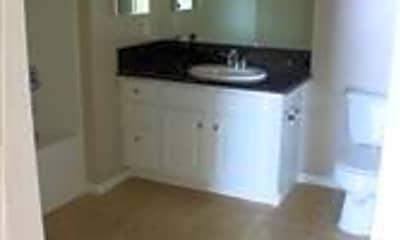 Kitchen, 8654 Sunland Blvd, 2