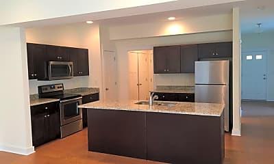 Kitchen, 71 Monroe Dr, 0