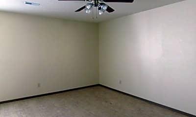 Bedroom, 24930 Scenic Dr, 1