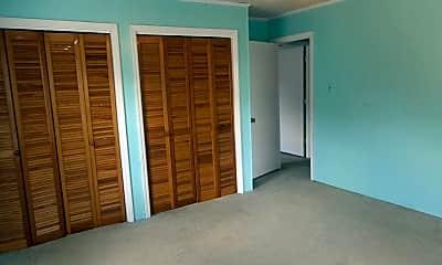 Bedroom, 31602 Hwy 9, 2