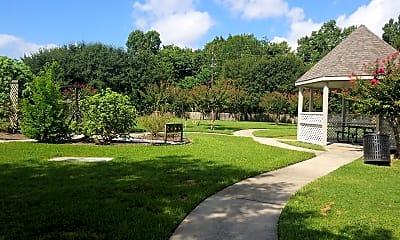 Villas in the Pines, 2