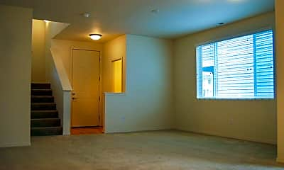 Bedroom, 4328 Edgewater Boulevard NE, 2