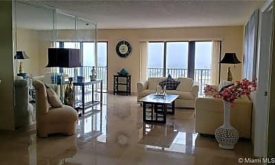 Dining Room, 1201 S Ocean Dr 2306N, 0