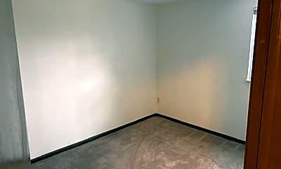 Bedroom, 115 Fox Hill Ln, 2