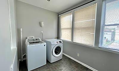 Bedroom, 5352 W Deming Pl, 2