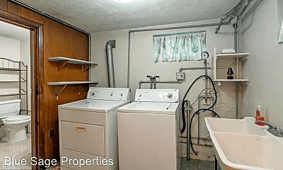 Bathroom, 236 Derwood Dr, 2