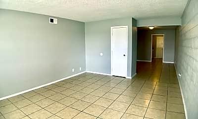 Living Room, 3922 Englewood Cir, 0