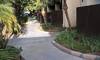 Plaza Woods Apartments, 0