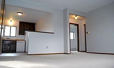 Living Room, 780 Ryan Ave, 1