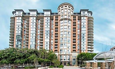 Building, 8220 Crestwood Heights Dr 718, 0