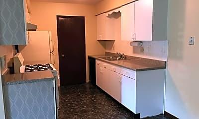 Kitchen, 413 Kiowa Cir 103, 1