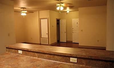 Bedroom, 425 Schatzell St, 1