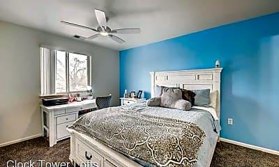 Bedroom, 701 Wagner Dr, 0