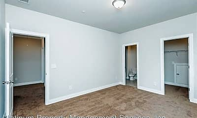 Bedroom, 120 Senna St, 2