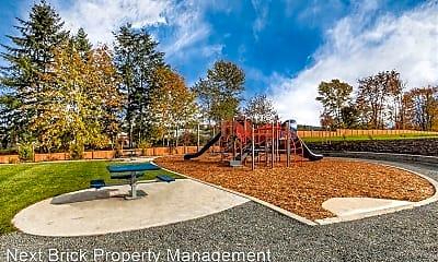 Playground, 27025 237th Pl SE, 2