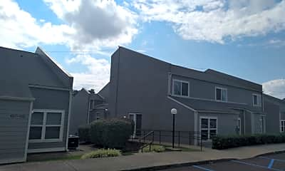 Downing Place Townhomes, 0