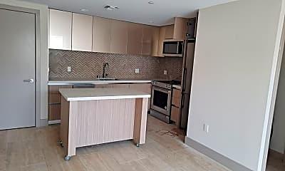 Kitchen, 10534 Santa Monica Blvd, 0