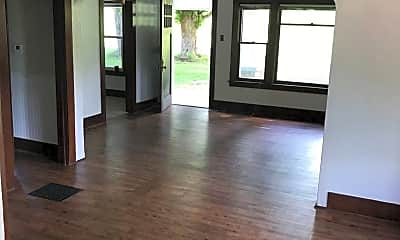 Living Room, 8302 S Hilby Rd, 1