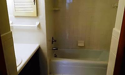 Bathroom, 316 Mecherle Dr, 2