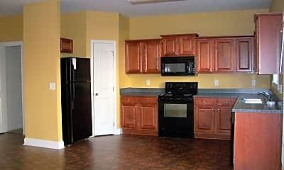 Kitchen, 5791 Apple Grove Rd NE, 1