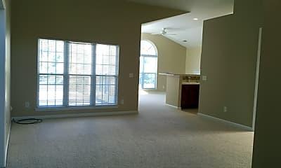 Living Room, 13424 Planters Row Drive, 1