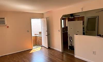 Living Room, 157 Marisa Cir, 0