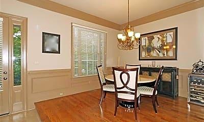 Dining Room, 956 Persimmon Point NE, 1