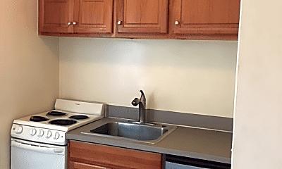 Kitchen, 765 E 18th Ave, 2