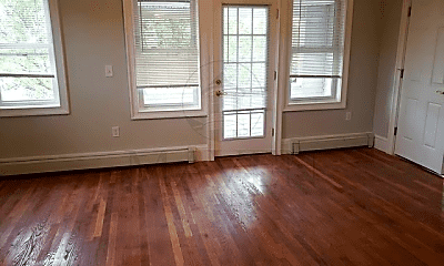 Living Room, 80 Grant St, 0