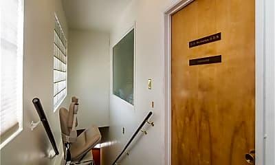 Bathroom, 120441/2 Ventura Blvd, 0