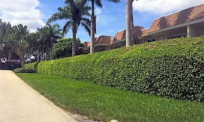 14500 SW 88th Ave 226, 0