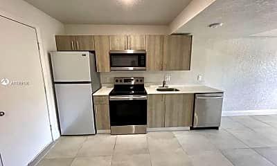 Kitchen, 13150 Memorial Hwy 222, 1