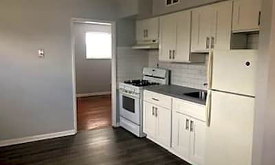 Kitchen, 9513 Hoff St, 0