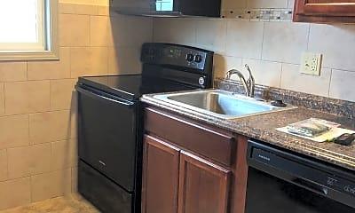Kitchen, 2327 Murphy Dr, 0