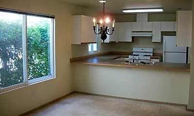 Kitchen, 5816 137th Pl SE, 1