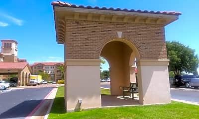 Raider Ranch Villa Homes/Independent Living (393), 2