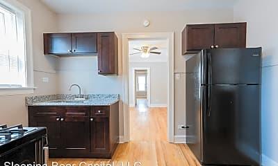 Kitchen, 7415 S Colfax Ave, 0