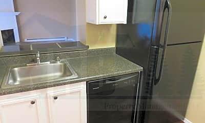 Kitchen, 418 S 325th Pl, 1