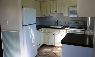 Kitchen, 468 Pennsylvania Ave, 0