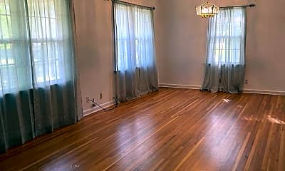 Living Room, 3974 Johnstown Dr, 1