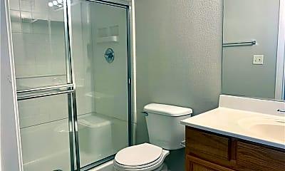 Bathroom, 4655 Gold Dust Ave 111, 2