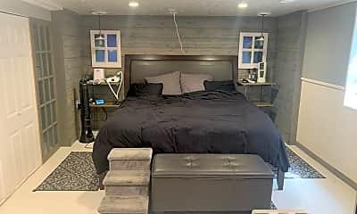 Bedroom, 5545 Oliver Ave S, 0