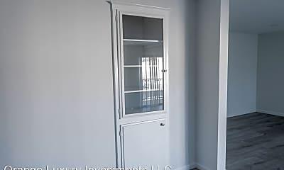 Bedroom, 1845 Glendon Ave, 2