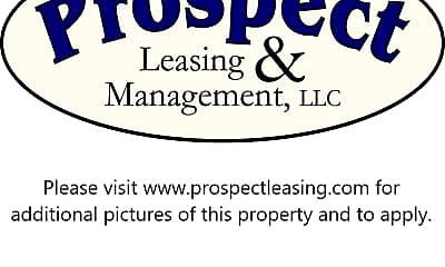 Online listing insert with website.jpg, 3545 Marietta Avenue, 1