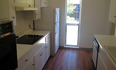 Kitchen, 899 Webster St, 0