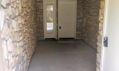Building, 12417 Paradise Creek Ln, 1